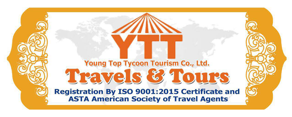 YTT Business Group