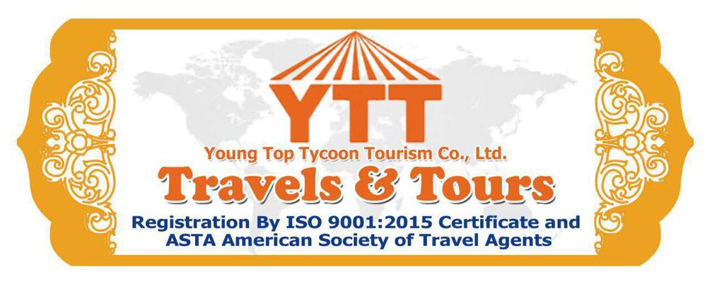 YTT Business Group