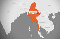 6c1b3-myanmar_map.jpg