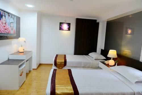 0562d-hotel-my-world-mdl-room-3.jpg