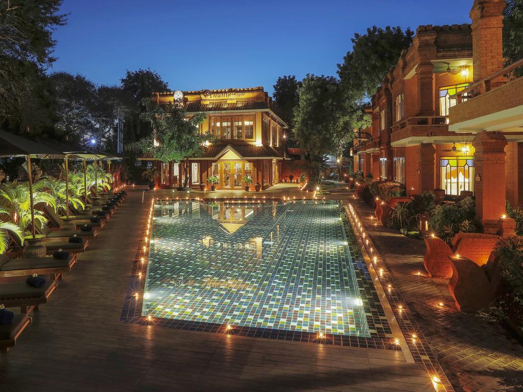 0b169-Ananta-Bagan-Night-View.jpg