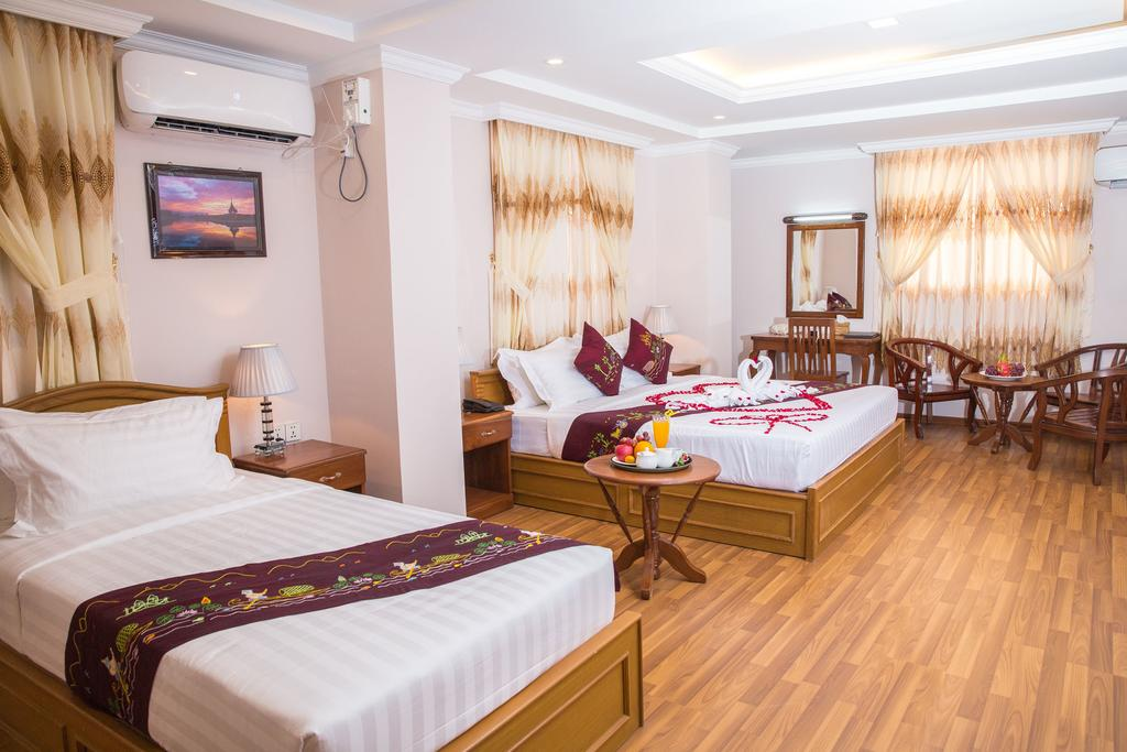 0ed28-hotel-iceland-mdl-room-1.jpg