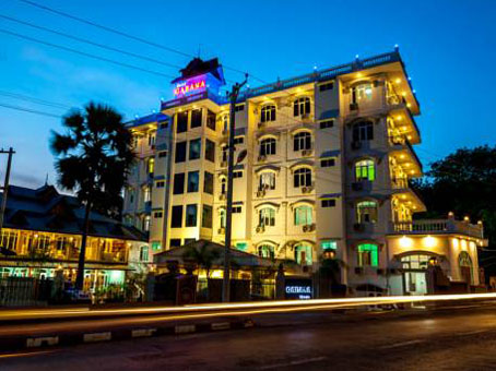 1543e-Modify.Hotel-Angel-Land.jpg