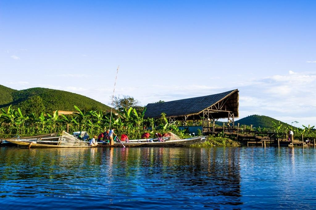 16c79-Amata-Graden-Resort-View.jpg