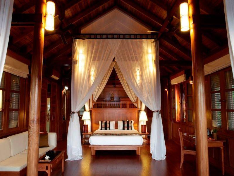 1ea74-Amara-Ocean-Resort-DBL-Room.jpg