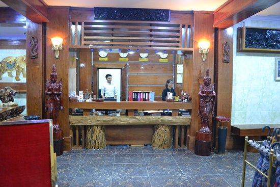 2d8b2-hotel-ye-myanmar-Reception.jpg