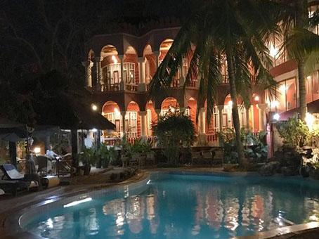 30f3b-modify.kaday-aung-hotel.jpg