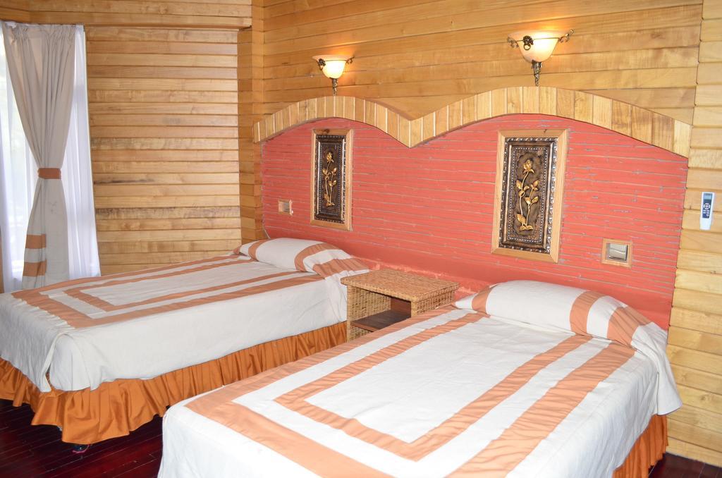 465a7-Kaday-Aung-Hotel-Twin-Best.jpg