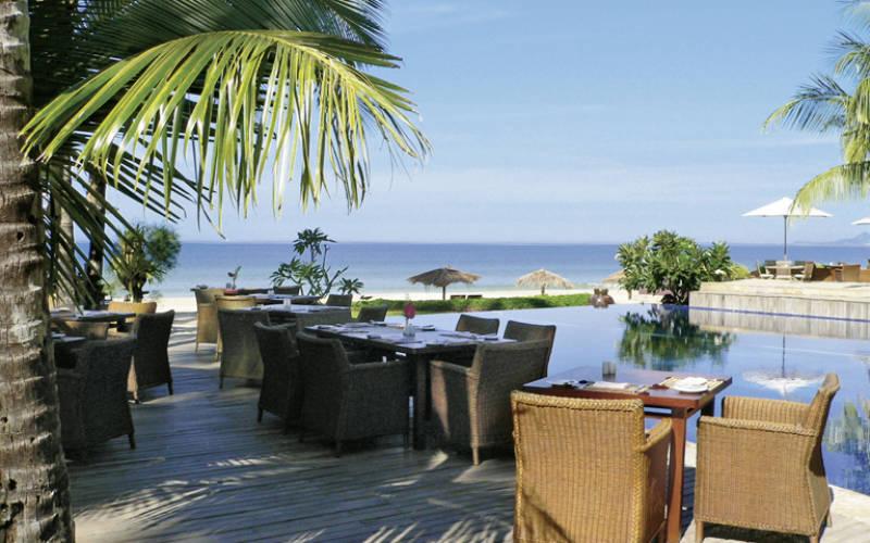 47385-Daily-Food---DrinkAmata-Resort-and-Spa-Ngapali.jpg