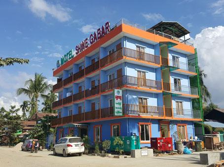 4ca59-Modify.Shwe-Kabar-Motel.jpg