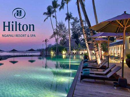 4e2e0-Modify.Hilton-Hotel-Ngapali.jpg
