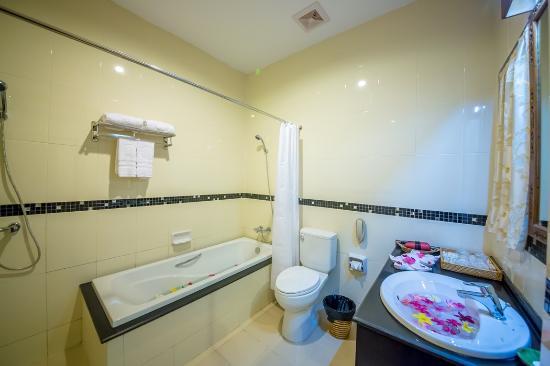 4f959-gracious-bagan-hotelbathtub.jpg