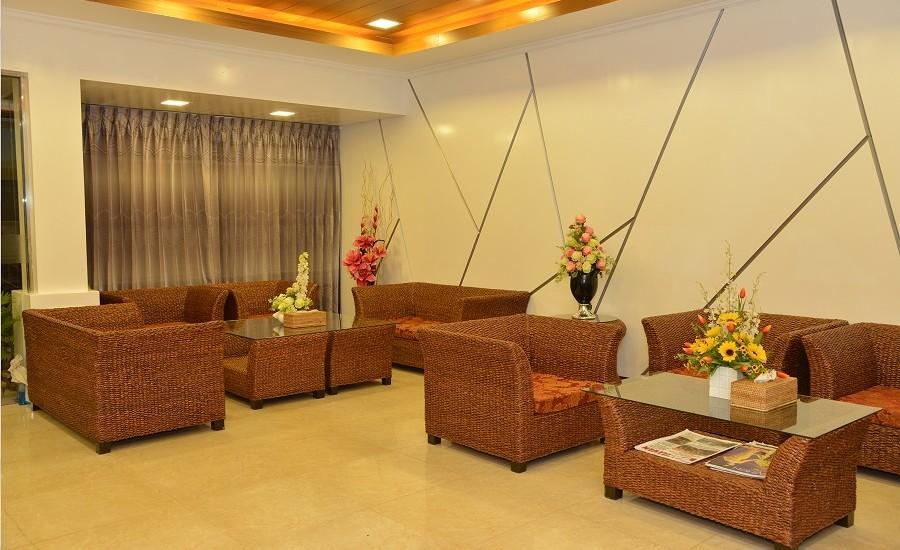 50826-hotel-my-world-mdl-lobby.jpg