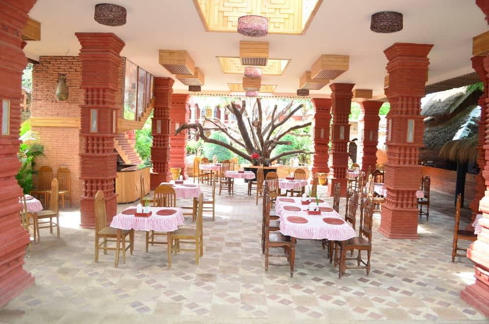 51388-Kaday-Aung-Dinning-Room.jpg