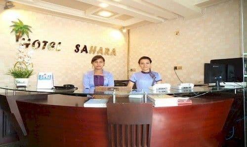 59375-hotel-sahara-mdl-reception.jpg