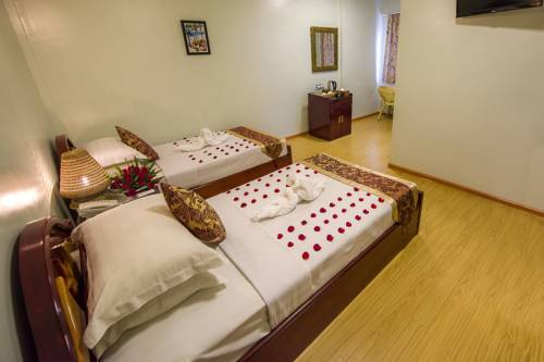 59dfa-mega-stars-hotel-mdl-room-2.jpg