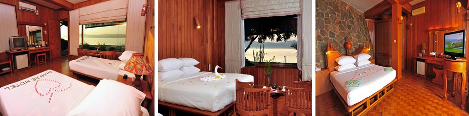 5c7b2-Bagan-Thande-Hotel-Deluxe-Room.jpg