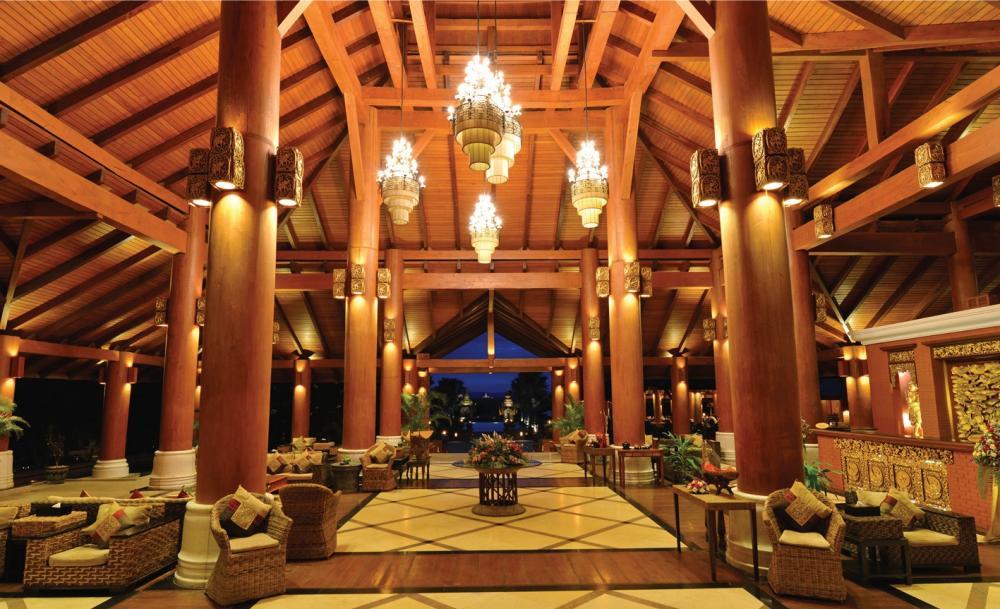 6ea4b-Aureum-Palace-Hotel-Bagan-01.jpg