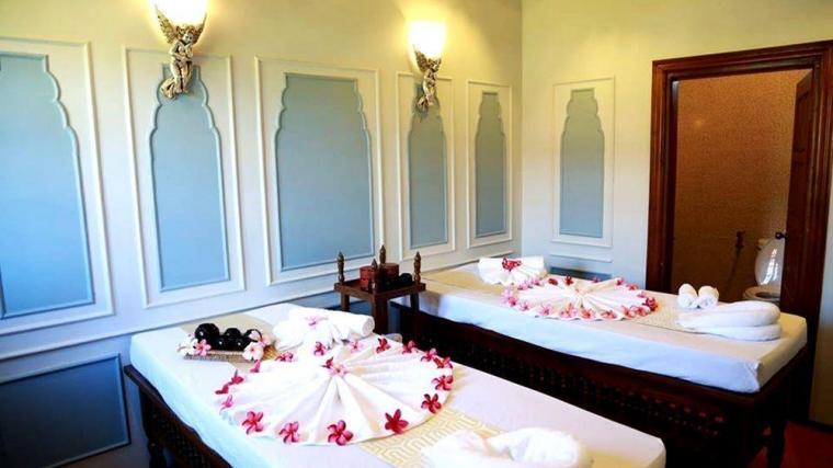 6f44c-Gracious-Bagan-Hotel-photos-Exterior.JPEG