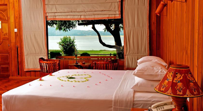 70f53-Bagan-Thande-DBL-Best-Room.jpg
