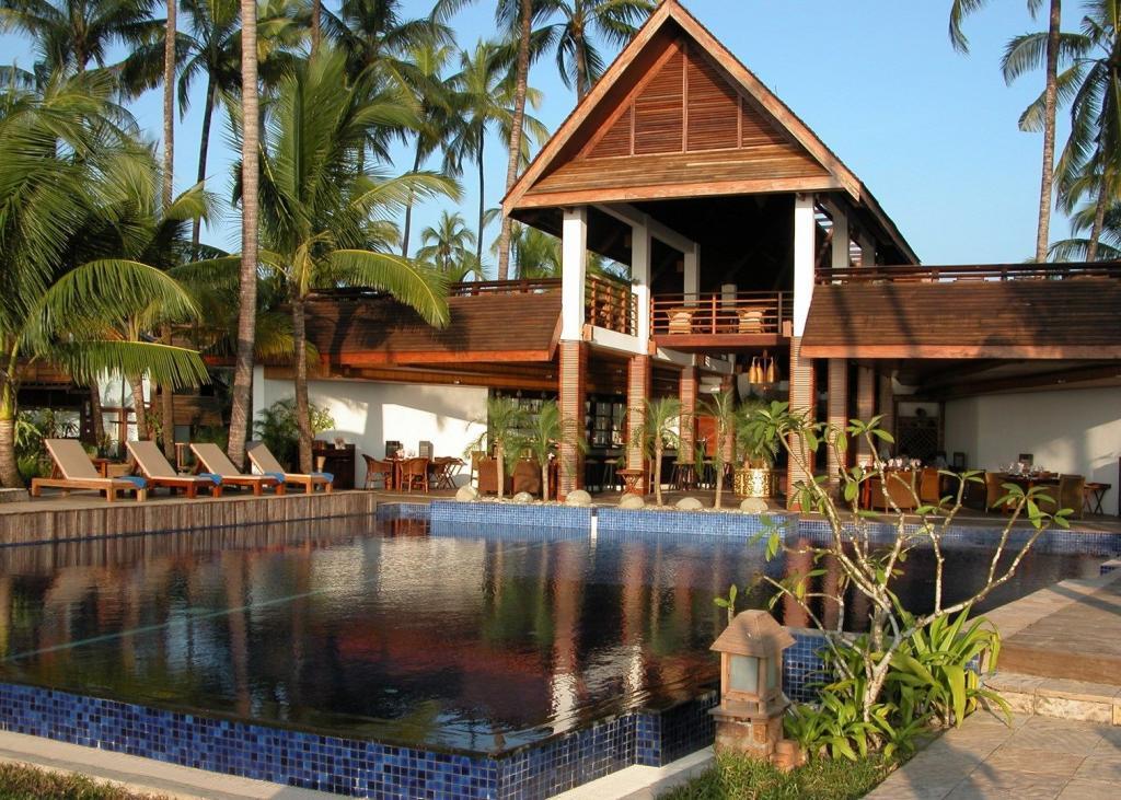 77bba-Amata-Resort-Spa.jpg