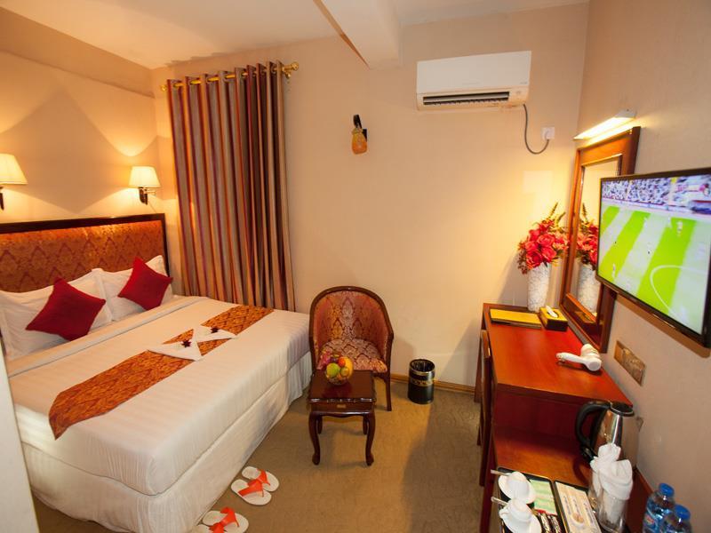 793c2-m3-hotel-mdl-room-2.jpg