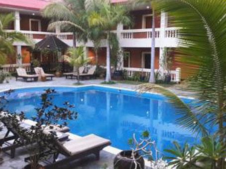 937b2-modify.lawkanat-hotel.jpg