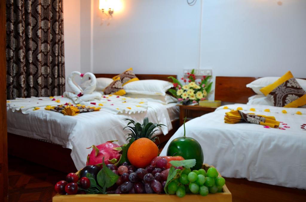 98137-Hotel-Ye-Myanmar-Twin-Best.jpg