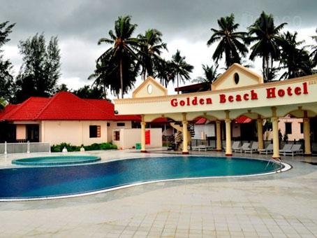 99924-Modify.Golden-Beach-Hotel-.jpg