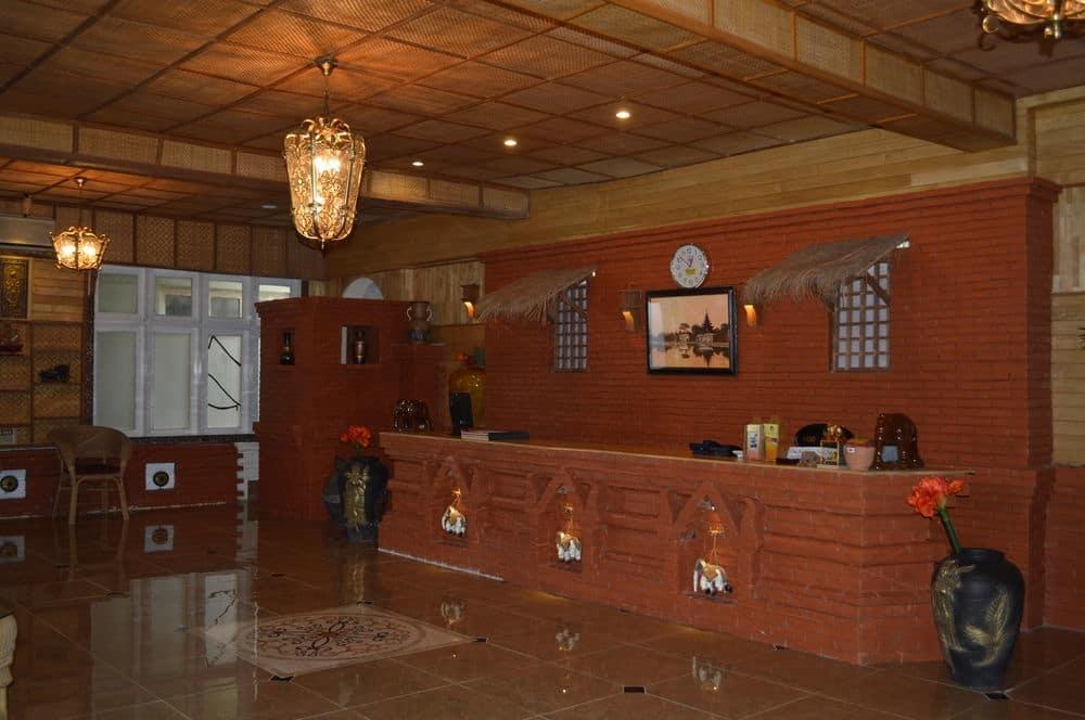 9d734-Kaday-Aung-Reception.jpg