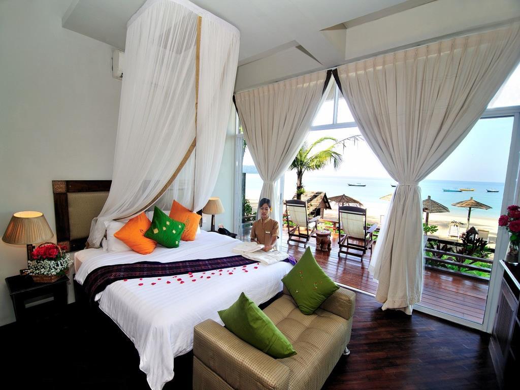 a0595-Amata-Resort-Spa-DBL-room.jpg