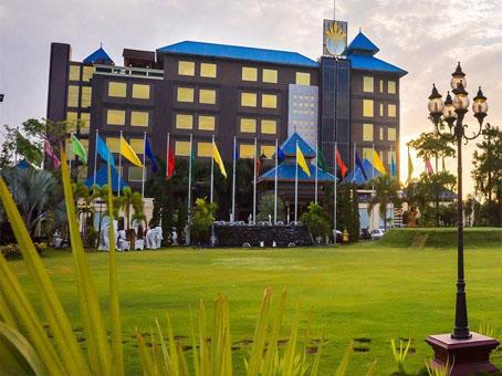 a1cd3-Modify.Hotel-Shwepyithar.jpg