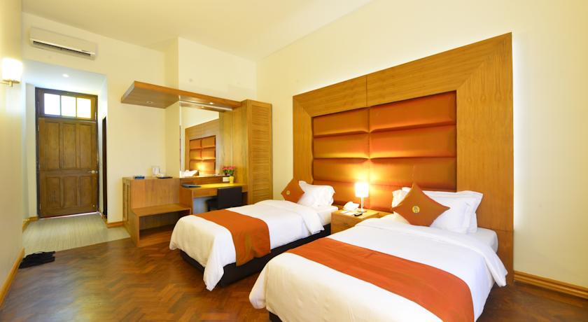 a8e44-The-room-of-Hotel-Amazing-Mandalay--Tiwn-01.jpeg