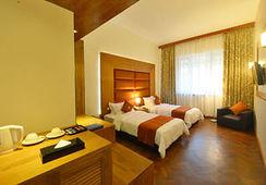 aa11c-Hotel-Amazing-Twin-02.jpg