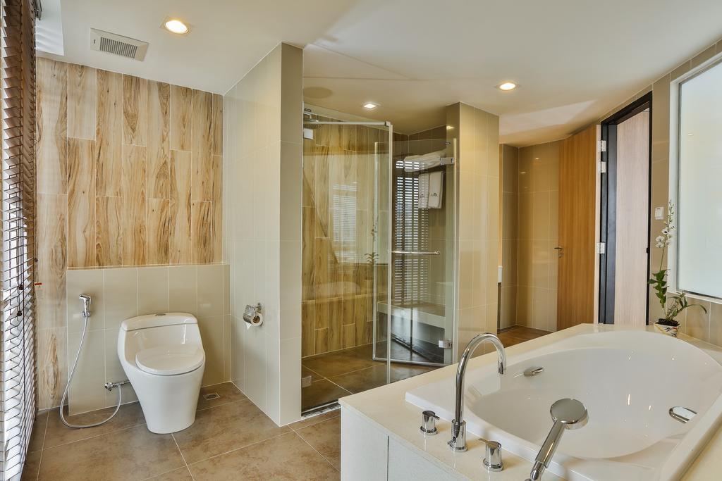aaf00-Hotel-78-Bath-Room.jpg