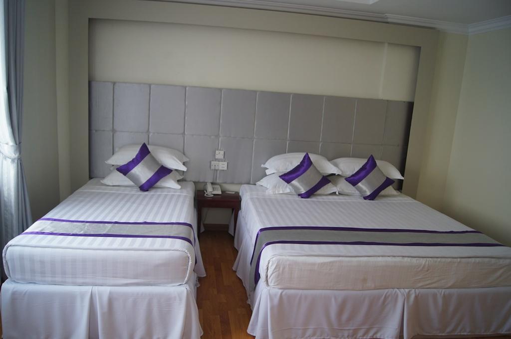 ad5b6-Hotel-78-Triple.jpg