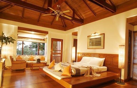 b1499-amata-garden-resort-inle-lake-Best-Price.png