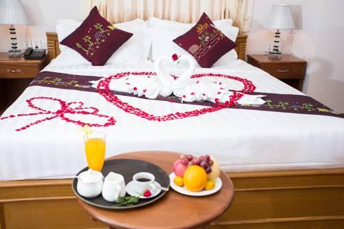 b45b2-hotel-iceland-mdl-room-5.jpg