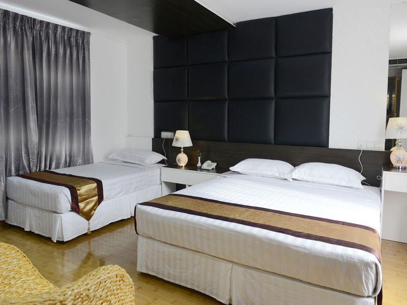 b6f9c-hotel-my-world-mdl-room-1.jpg