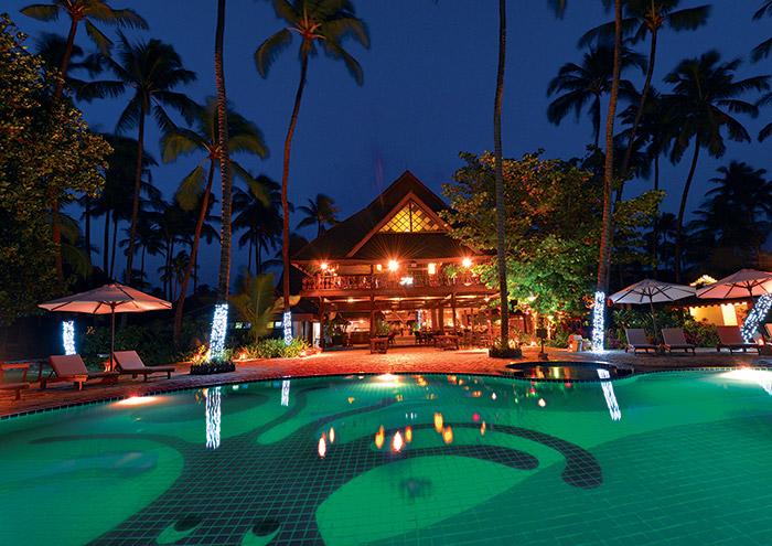 b7dd1-Amazing-Ngapali-Resort.jpg