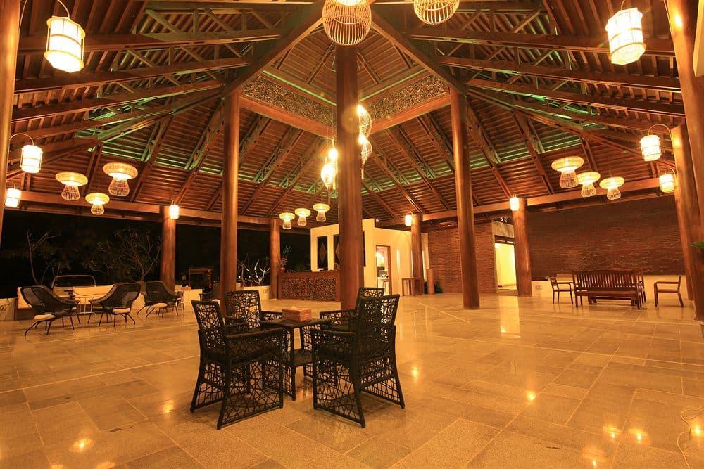 c3dfa-zfreeti-hotel-bagan-lobby.jpg