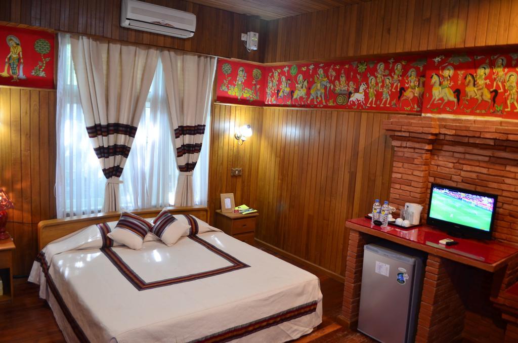 c9ea7-Kaday-AUng-Hotel-DBL-BEst.jpg
