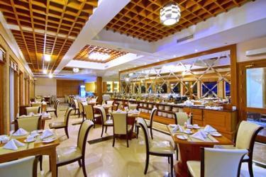 cafdf-shwe_pyi_thar_hotel-facility1.jpg