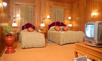 cb18a-BaganThande-Twin-Room.JPG