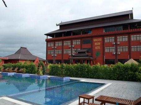 cb567-Modify.-Gracious-Bagan-Hotel.jpg