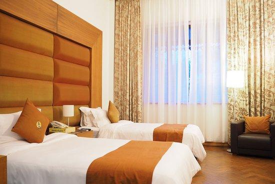 cd32c-hotel-amazing-mandalay.Best-Twin.jpg