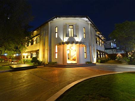 d7d3c-modify.amazing-mandalay-hotel.jpg