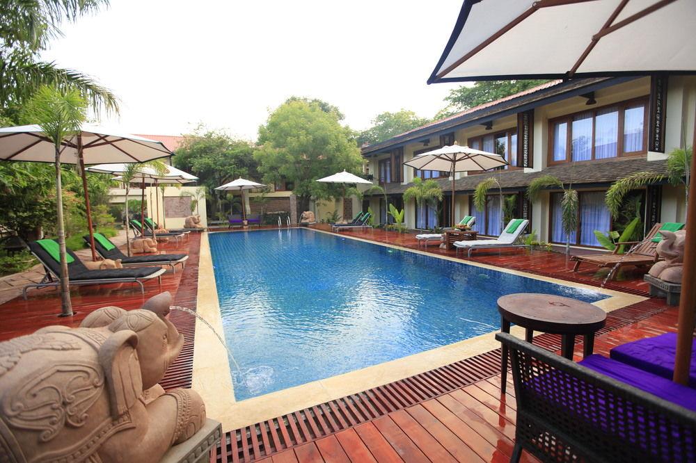 df0f9-amata-boutique-house-swimming-pool.jpg
