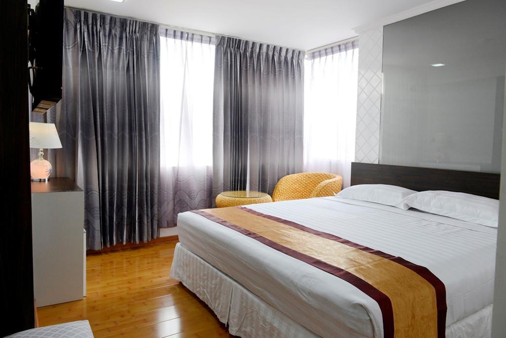 e0def-Hotel-My-world-DBL.jpg