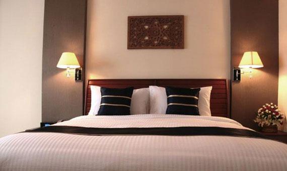 f2153-BW-Plus-Eastern-Palace-Hotel--Dlx-Dbl-.jpg